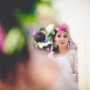 130x130 sq 1475169250343 colorado wedding photographer 70