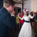 130x130 sq 1475169264897 colorado wedding photographer 72