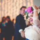 130x130 sq 1475169281506 colorado wedding photographer 74