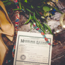 130x130 sq 1475169301958 colorado wedding photographer 77