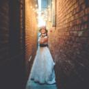 130x130 sq 1475169310067 colorado wedding photographer 78
