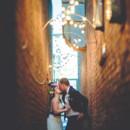 130x130 sq 1475169316238 colorado wedding photographer 79