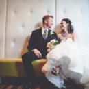 130x130 sq 1475169339602 colorado wedding photographer 82