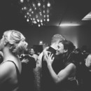 130x130 sq 1475169347563 colorado wedding photographer 86