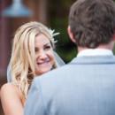 130x130 sq 1475169354715 colorado wedding photographer 87