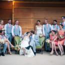 130x130 sq 1475169361814 colorado wedding photographer 93