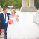 130x130 sq 1475169401424 colorado wedding photographer 102