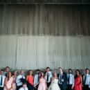 130x130 sq 1475169408865 colorado wedding photographer 103