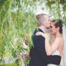 130x130 sq 1475169440389 colorado wedding photographer 120