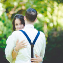 130x130 sq 1475169447184 colorado wedding photographer 121