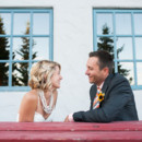 130x130 sq 1475169457103 colorado wedding photographer 124