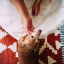 130x130 sq 1475169469279 colorado wedding photographer 133