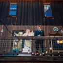 130x130 sq 1475169476877 colorado wedding photographer 141