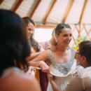 130x130 sq 1475169483983 colorado wedding photographer 146