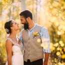 130x130 sq 1475169491373 colorado wedding photographer 153