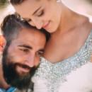130x130 sq 1475169499500 colorado wedding photographer 154