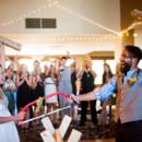 130x130 sq 1475169507995 colorado wedding photographer 155