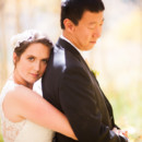130x130 sq 1475169530888 colorado wedding photographer 158