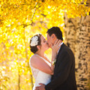 130x130 sq 1475169539330 colorado wedding photographer 161