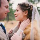 130x130 sq 1475169556342 colorado wedding photographer 168