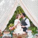 130x130 sq 1475169579954 colorado wedding photographer 188