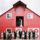 130x130 sq 1475169587376 colorado wedding photographer 190