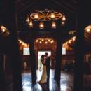 130x130 sq 1475169595469 colorado wedding photographer 192