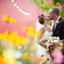 130x130 sq 1475169601648 colorado wedding photographer 193