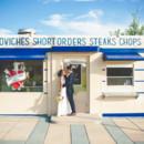 130x130 sq 1475169616191 colorado wedding photographer 197