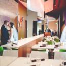 130x130 sq 1475169631100 colorado wedding photographer 202