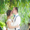 130x130 sq 1475169637723 colorado wedding photographer 203