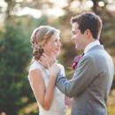 130x130 sq 1475169653214 colorado wedding photographer 207