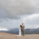 130x130 sq 1475169715362 destination wedding photographer 6 2