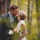 130x130 sq 1475169721757 destination wedding photographer 8