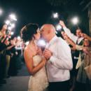 130x130 sq 1475169755058 destin wedding 4