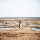 130x130 sq 1475169769874 iceland wedding photography 1