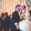 130x130 sq 1475196054 06ec0d90b61093a7 1475169281506 colorado wedding photographer 74
