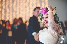 220x220 1475196054 06ec0d90b61093a7 1475169281506 colorado wedding photographer 74