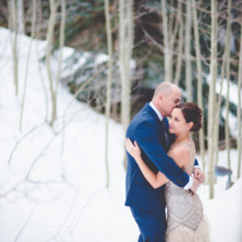 220x220 sq 1475169565249 colorado wedding photographer 183