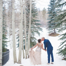 220x220 sq 1475169571672 colorado wedding photographer 184