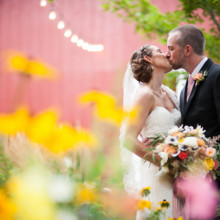 220x220 sq 1475169601648 colorado wedding photographer 193