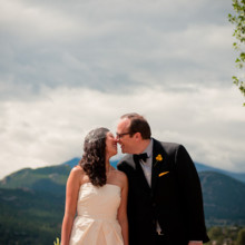 220x220 sq 1475169674111 colorado wedding photos 1