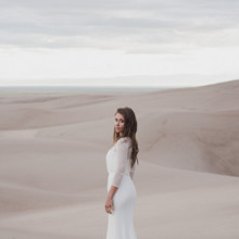 220x220 sq 1475169728959 destination wedding photographer 8 2