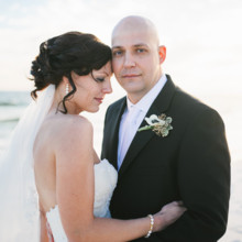 220x220 sq 1475169748889 destin wedding 2