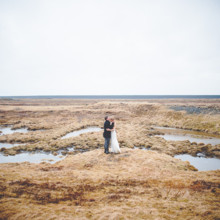 220x220 sq 1475169769874 iceland wedding photography 1