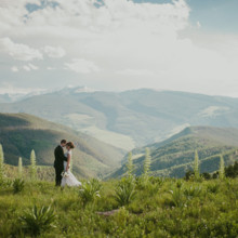 220x220 sq 1475169778047 vail wedding