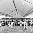 130x130 sq 1363119637216 tent