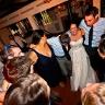 96x96 sq 1363119154567 dance