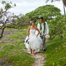 130x130 sq 1361565587229 hikingbridegroom