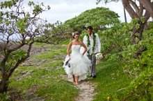 220x220_1362234667214-1361565587229hikingbridegroom